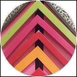 marcos-de-colores